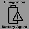 Picture of Battery Agent