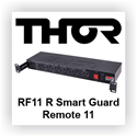 Picture of Thor RF11 R Smart Guard Remote 11