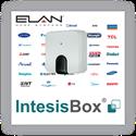 Picture of IntesisBox