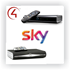 Picture of Sky+HD / SkyQ (UK)